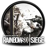 R6 Siege