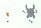 pokemon-go-entfernungen-02