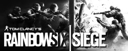 rainbow-six-siege-250x100